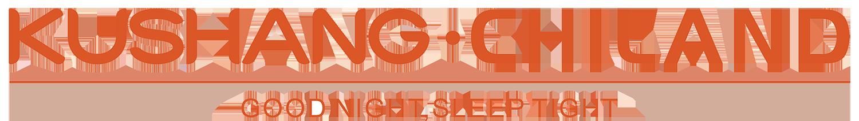 logo-zl